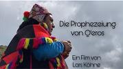 Film_Lars Koehne