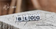 wp_WIR[K]ZEIT Blog_1200x628